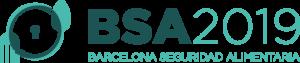 Barcelona Seguridad Alimentaria
