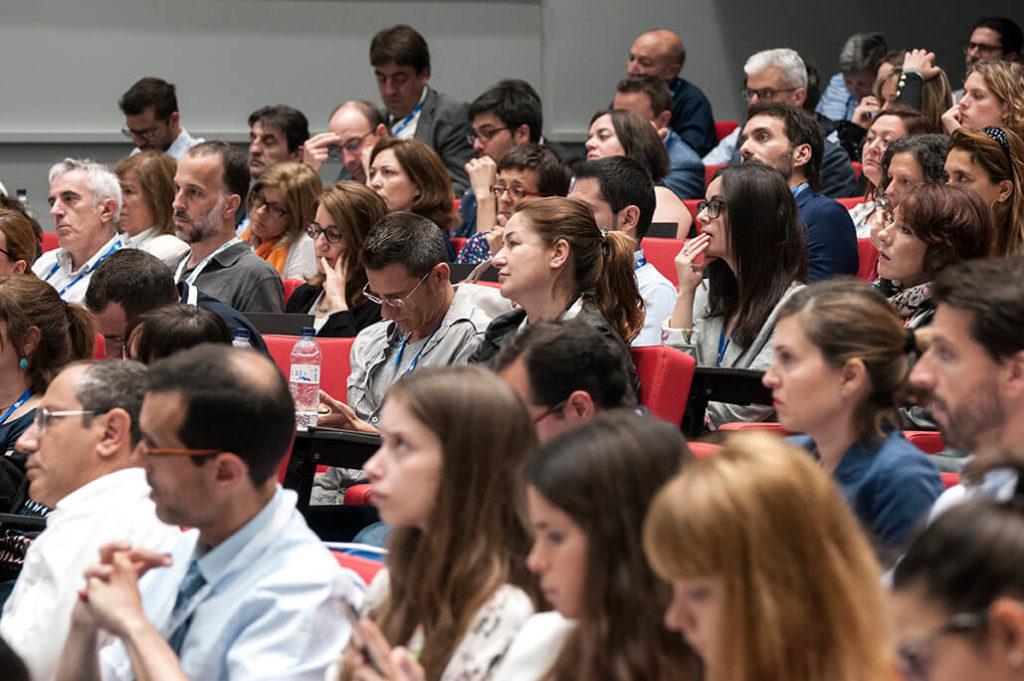El Foro Barcelona Seguridad Alimentaria se posiciona como un entorno de referencia para hacer frente a nueva etapa de transformación
