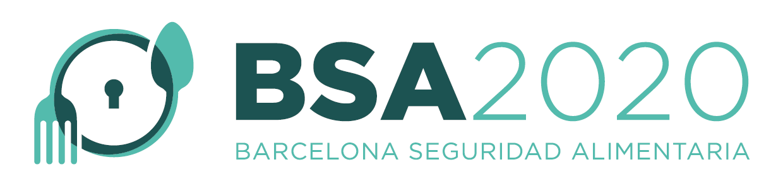 BSA 2021