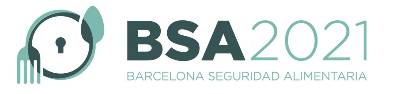 El pasado 7 de junio se celebró la 3ª Edición del BSA, foro Barcelona Seguridad Alimentaria